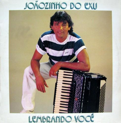 joaozinho-do-exu-1993-lembrando-voca-capa