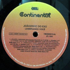 joaozinho-do-exu-1993-lembrando-voca-selo-a