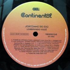 joaozinho-do-exu-1993-lembrando-voca-selo-b