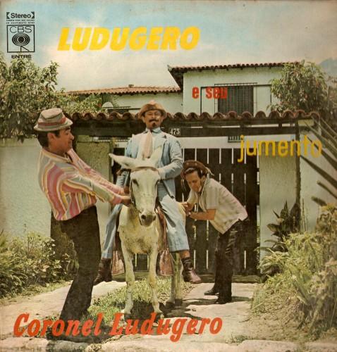 ludugero-1968-ludugero-e-seu-jumento-frente