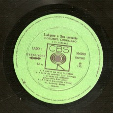 ludugero-1968-ludugero-e-seu-jumento-lado-a