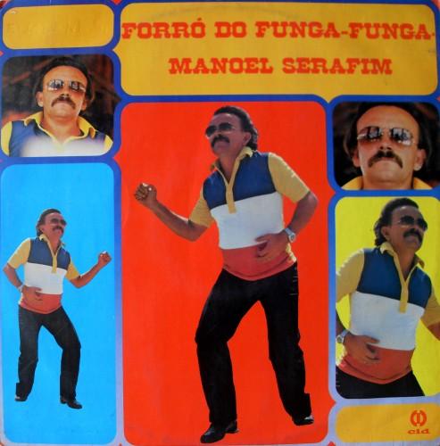 manoel-serafim-1980-forra-do-funga-funga-capa