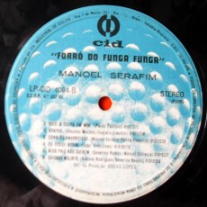 manoel-serafim-1980-forra-do-funga-funga-selo-a