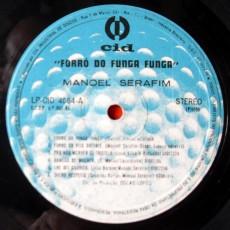 manoel-serafim-1980-forra-do-funga-funga-selo-b