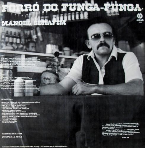 manoel-serafim-1980-forra-do-funga-funga-verso