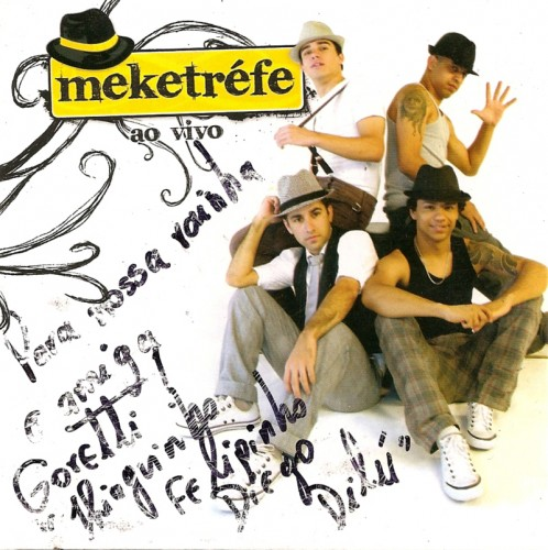meketrafe-2009-ao-vivo-capa