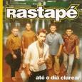 Colaboração do Arlindo. Esse é o segundo disco da Banda Rastapé. Das bandas de 'forró universitário' que surgiram na virada do século, creio que o Rastapé é a que mais […]