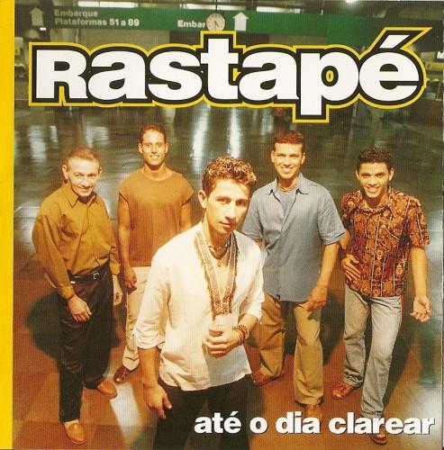 rastapa-2002-ata-o-dia-clarear-capa