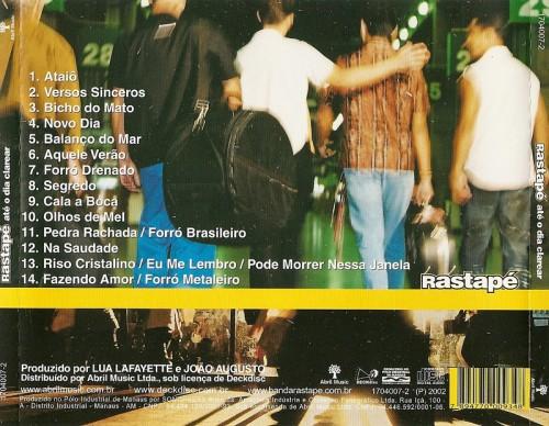 rastapa-2002-ata-o-dia-clarear-verso