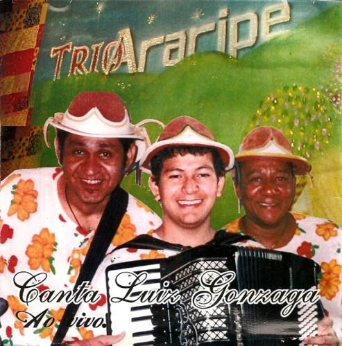 trio-araripe-canta-luiz-gonzaga-ao-vivo-capa