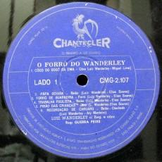 1961-luiz-wanderley-o-forra-do-wanderley-selo-a