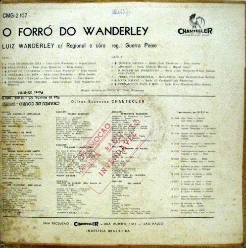 1961-luiz-wanderley-o-forra-do-wanderley-verso