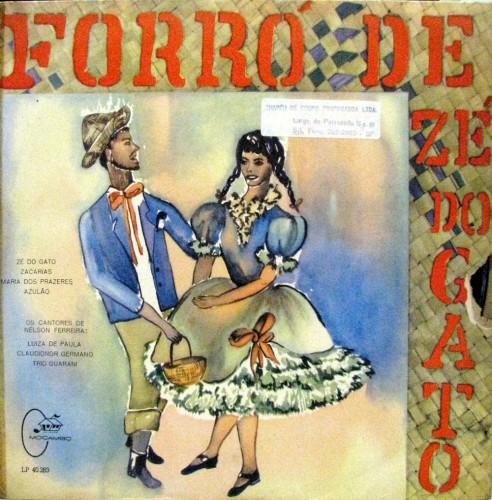 1965-coletacnea-forra-do-za-do-gato-capa