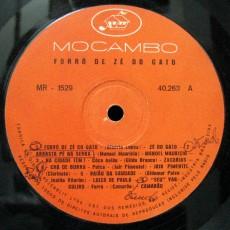 1965-coletacnea-forra-do-za-do-gato-selo-a