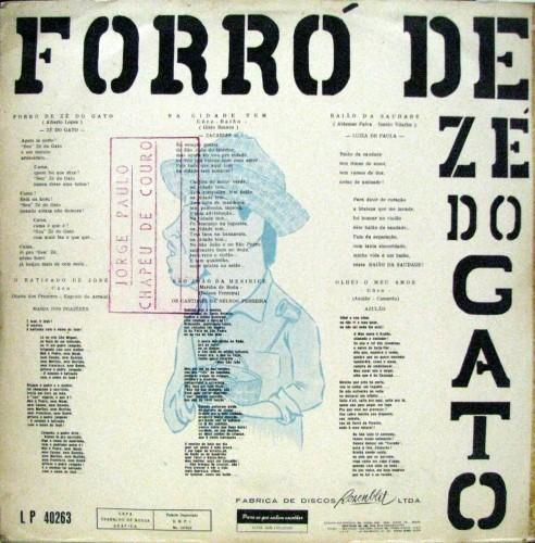 1965-coletacnea-forra-do-za-do-gato-verso