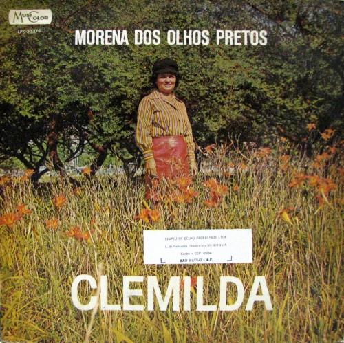 1972-clemilda-morena-dos-olhos-pretos-capa