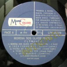 1972-clemilda-morena-dos-olhos-pretos-selo-a