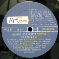 1972-clemilda-morena-dos-olhos-pretos-selo-b