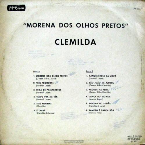 1972-clemilda-morena-dos-olhos-pretos-verso