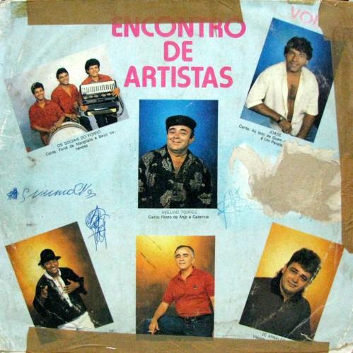 1987-coletanea-encontro-de-artistas-vol-2-capa