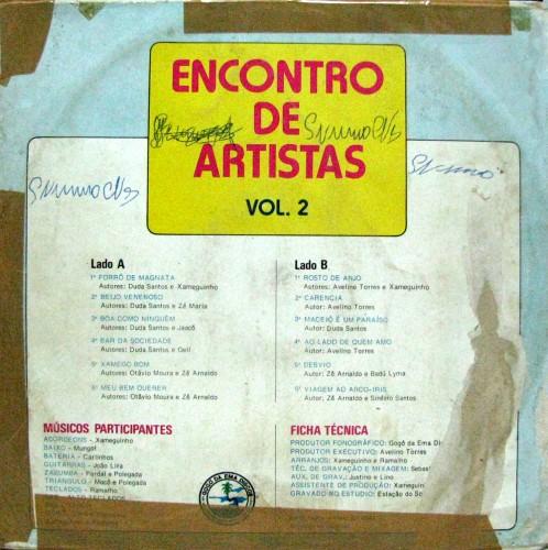 1987-coletanea-encontro-de-artistas-vol-2-verso