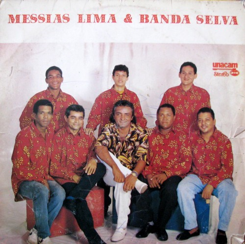 1994-messias-lima-forra-temperatura-capa