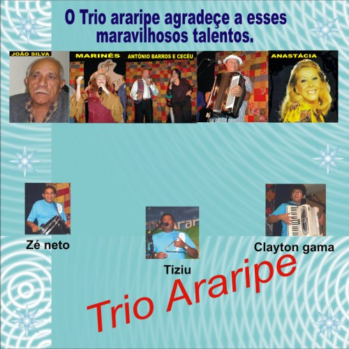 2004-trio-araripe-forra-balanceado-agradecimentos2