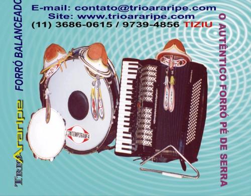 2004-trio-araripe-forra-balanceado-berao
