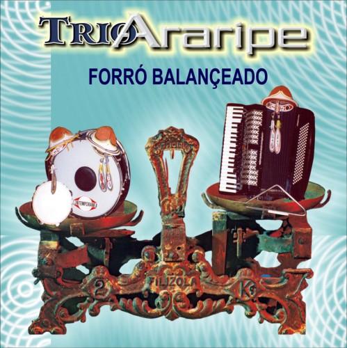 2004-trio-araripe-forra-balanceado-capa