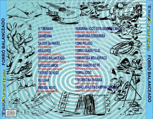 2004-trio-araripe-forra-balanceado-verso