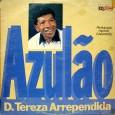 Colaboração do Tiziu, do Trio Araripe. Segundo o texto da contra capa, assinado por Biro Miranda, produtor do disco, este álbum foi lançado em 1999. Direção e produção de Biro […]