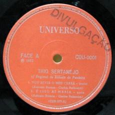 compacto-duplo-1972-trio-sertanejo-selo-a