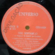 compacto-duplo-1972-trio-sertanejo-selo-b