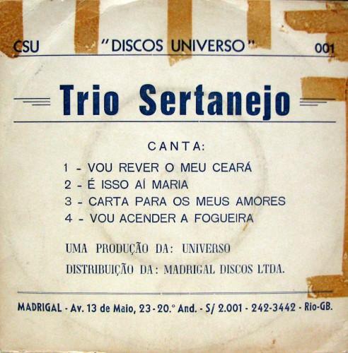 compacto-duplo-1972-trio-sertanejo-verso