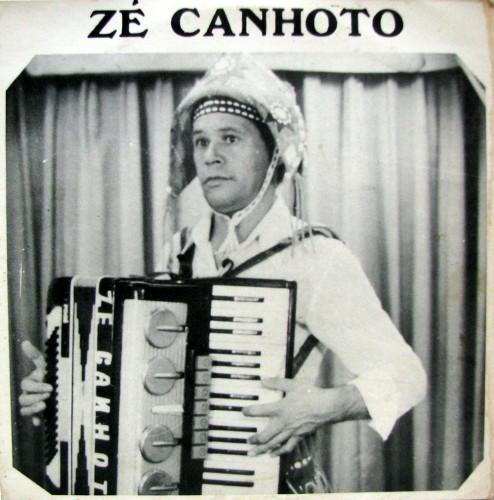 compacto-duplo-za-canhoto-capa