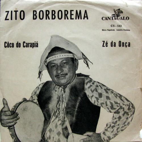 compacto-zito-borborema-capa