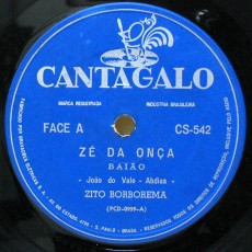 compacto-zito-borborema-selo-a