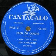 compacto-zito-borborema-selo-b