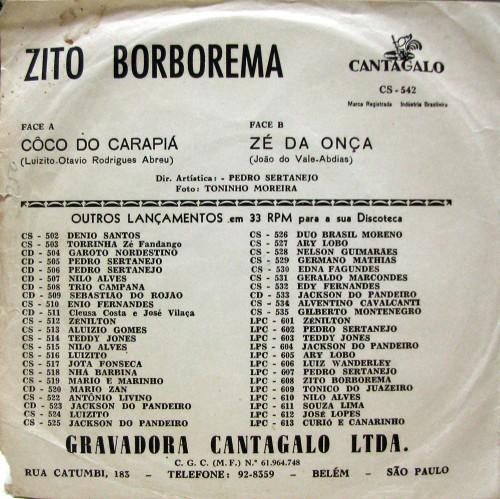 compacto-zito-borborema-verso