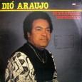 """Colaboração do Jorge Paulo. Dió de Araújo é atualmente vocalista e zabumbeiro do Trio Xamego. A temática das letras é predominantemente de cunho religioso, uma das exceções é """"Sacola vazia"""" […]"""
