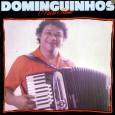 Colaboração do Lourenço Molla, de João Pessoa – PB. Um disco todo instrumental do Dominguinhos, com belos arranjos, em algumas músicas sem o baixo, apenas com o violão de sete […]