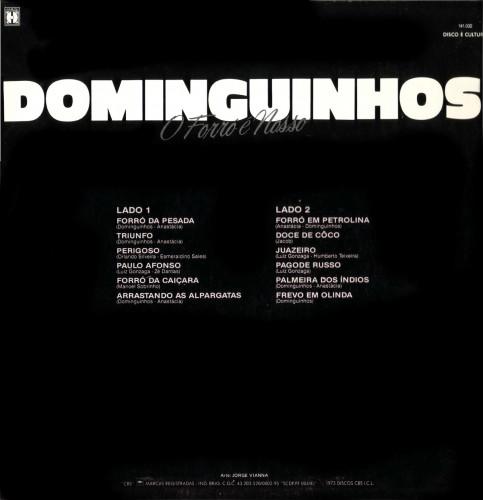 dominguinhos_o-forra-a-nosso_verso
