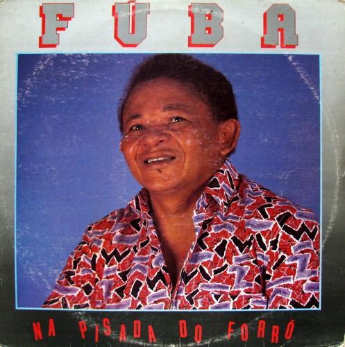 faba-1987-na-pisada-do-forra-capa