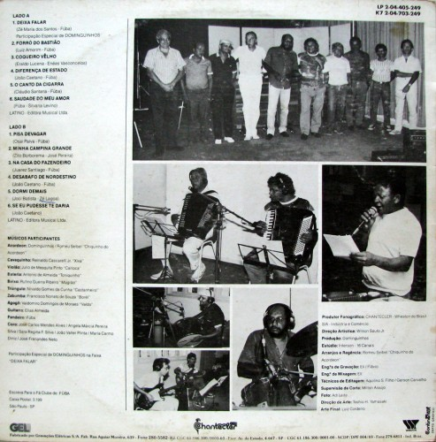 faba-1987-na-pisada-do-forra-verso