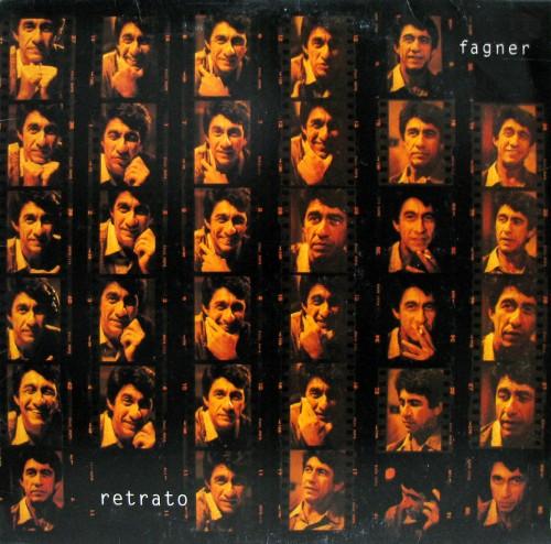 fagner-1995-retrato-capa