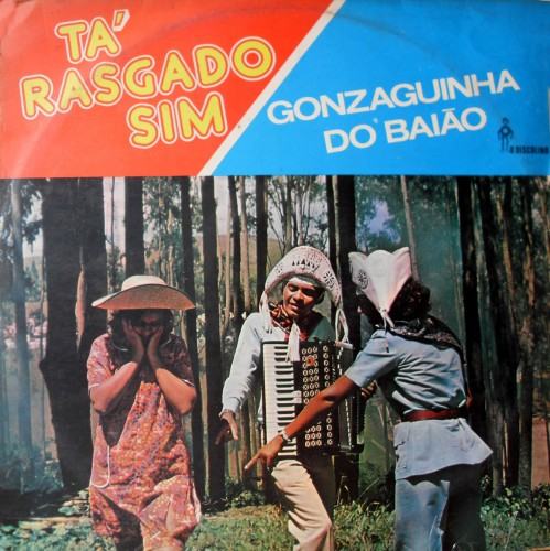 gonzaguinha-do-baiao-ta-rasgado-sim-capa