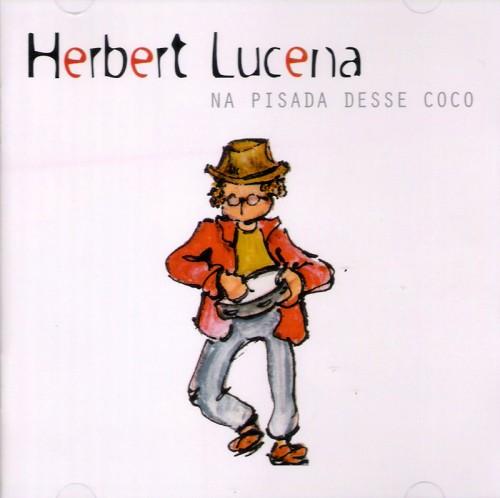 herbert-lucena-na-pisada-desse-coco-capa