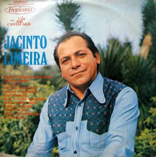 jacinto-limeira-1975-jacinto-limeira-capa