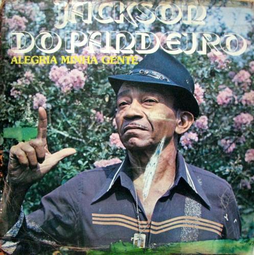 jackson-do-pandeiro-1978-alegria-minha-gente-capa