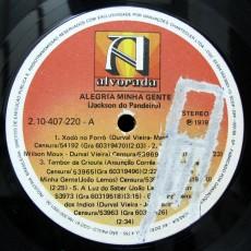 jackson-do-pandeiro-1978-alegria-minha-gente-selo-a